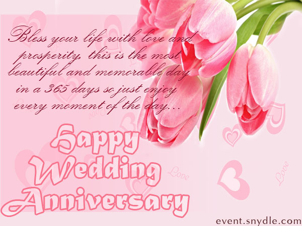 25th Wedding Anniversary Cards Free Download 25th Inspiring – Print Free Anniversary Cards