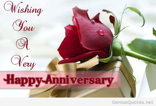 Happy 31st Anniversary To Julie And Neil Tuesday October 2nd