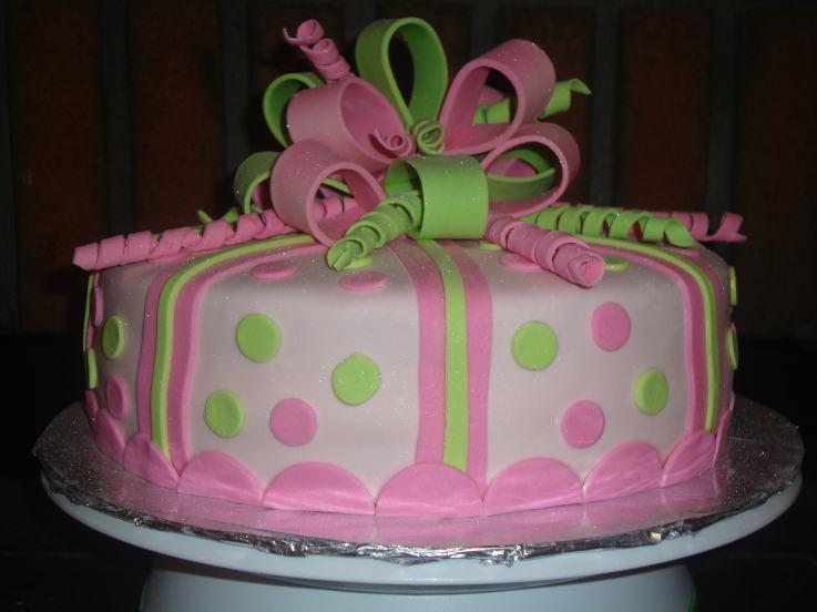 Happy 12th Birthday To Jennifer Candler Saturday April 1st
