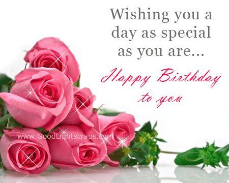 vicki clarke is celebrating her 55th birthday on saturday june 3rd
