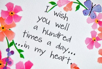 Get Well Wishes   Provost Family Cookbook & Archives   Page 2