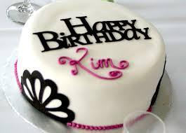 Happy 54th Birthday To Kim Watson Sunday March 11th Provost